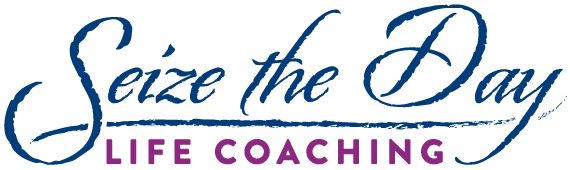Seize the Day Life Coaching