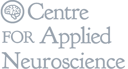 Centre of Applied Neuroscience Coaching